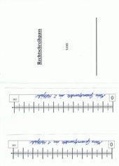 Rechtschreibwerkstatt zu au/äu