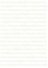 Theorieskript Subjekt Prädikat Weglassprobe Verschiebeprobe Erweiterungsprobe