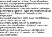 Argumentationsschema_Vorlage