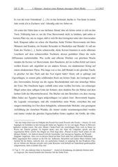 LK-Klausur zu Joseph Roth - Hiob