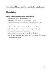 Arbeitsblatt_Mittelsenkrechte_Umkreis