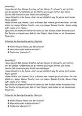 Rechtschreibung  Grundschulkönig