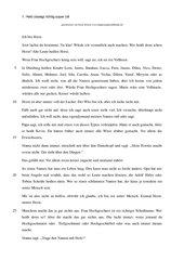 Horst-Geschichte inklusive Arbeitsblätter für den kompletten 1. Fragenkreis