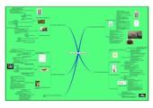 Natur und Technik 5 - Lehrplan plus