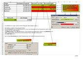 WENN-Funktion Einstieg / Excel Aufgabe mit Lösung/Erläuterung