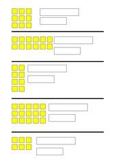 Einführung Multiplikation