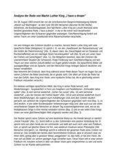 beispiel analyse eines essays Beispiel eines essay a balanced argument tussman tenbroek analysis essay commercialization of childhood essay introductions what is a critical.