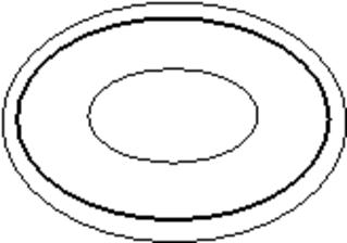 Diskus/Frisbee - Frisbee, Diskus, Scheibe, Sportgerät, Sport, Werfen, fliegen