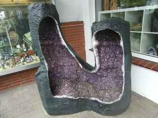 Amethyst1 - Amethyst, Quarz, Edelstein, Druse, Geologie, Kristall, Amethyst, Gestein, Stein, lila, violett, Schmuckstein, Mineral, Quarz