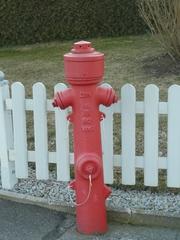 hydrant - Hydrant, Feuerwehr, Wasser, Brand, Versorgung, Aufgaben der Gemeinde