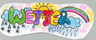 Wetter - Wetter