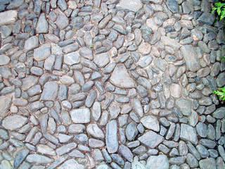 Naturstein - Stein, Struktur, Hintergrund, Wallpaper, Layout, Boden, Naturstein