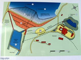 Granetalsperre #4 - Talsperre, Granetalsperre, Stausee, Staumauer, Wasser, Reservoir, Trinkwasser, Harz