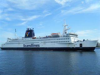 Fähre - Schiff, Schifffahrt, Tourismus, Fähre, Transport