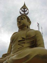 Buddha - Buddha, Buddhismus, Religion
