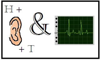 Rebus - Englisch - heartbeat - Rebus, Bilderrätsel, picture quiz, Englisch