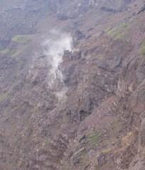 Vesuv#1  - Vesuv, Vesuvio, Vulkan, Krater, Neapel, Italien