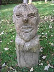 Skulpturenweg #1 - Skulpturenweg, Holzskulptur, Skulptur, Menschen, Kunst, Holz, Schnitzhandwerk, Bildhauerei