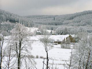 Winterlandschaft - Winter, Schnee, Winterlandschaft, Januar, Natur, kalt, Schneelandschaft, Jahreszeit, Gebirge, Erzgebirge, verschneit, Wetter