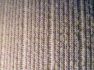 Strickgewebe #2 - stricken, handstricken, Gewebe, Wolle, Faden, rechts, links, Strickgewebe, Masche, Maschen, Handarbeit