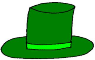 Hut - Hut, Kopfbedeckung, Kleidung, hat, clothes, Schutz, Mode, modisch, Anlaut H