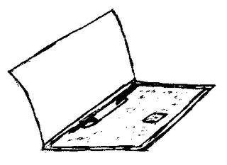 Mappe - Mappe, Schnellhefter, Arbeitsblatt, Schule, Unterricht, Schulsachen, Hefter