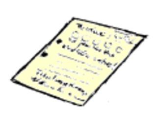 Arbeitsblatt - Arbeitsblatt, Blatt, Schulsachen, Unterricht, Schule