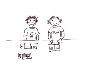 leise arbeiten - Klassenregel, Kinder, Schule, Schüler, lernen, arbeiten, leise, Symbolkarte, Organisation, Regeln, Achtung, Schreibanlass
