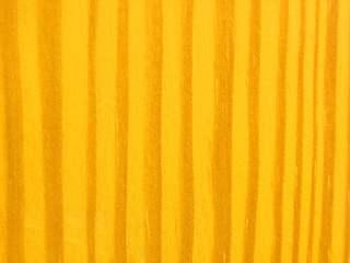 Holz als Hintergrund für Präsentationen - Hintergrund, Struktur, Layout, Wallpaper, Holz, Naturprodukt