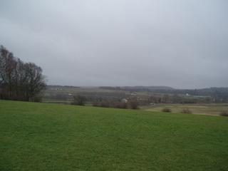 Das Schlachtfeld von Bannockburn - Scotland, Robert the Bruce, Bruce, Schottland, Bannockburn, Braveheart, Holiday, Battle, Schlacht, Battlefield, Schlachtfeld
