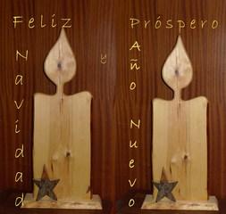 Feliz Navidad - Próspero Año Nuevo - Feliz, Navidad, Próspero, Año, Nuevo
