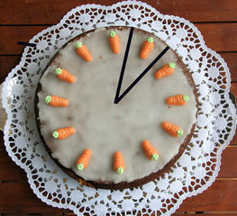 Torte teilen #7 - Kuchen, Torte, Tortenstück, teilen, Teil, Teile, Zwölftel, Bruchrechnen, rechnen, Bruchteil, Brüche, eins, ergänzen, Winkel
