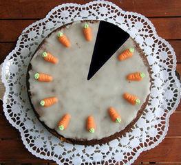 Torte teilen #12 - Kuchen, Torte, Tortenstück, teilen, Teil, Teile, Zwölftel, Bruchrechnen, rechnen, Bruchteil, Brüche, Bruch, ergänzen, Winkel