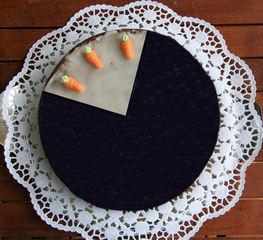 Torte teilen #18 - Kuchen, Torte, Tortenstück, teilen, Teil, Teile, Viertel, Bruchrechnen, rechnen, Bruchteil, Brüche, Bruch, ergänzen, Winkel