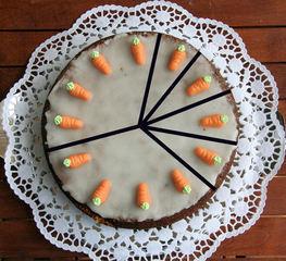 Torte teilen #19 - Kuchen, Torte, Tortenstück, teilen, Teil, Teile, Drittel, Zwölftel, Bruchrechnen, rechnen, Bruchteil, Brüche, Bruch, kürzen, vergleichen, erweitern, Winkel, erweitern, kürzen, ungleichnamig