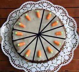 Torte teilen #20 - Kuchen, Torte, Tortenstück, teilen, Teil, Teile, Zwölftel, Viertel, Bruchrechnen, rechnen, Bruchteil, Brüche, Bruch, kürzen, vergleichen, erweitern, Winkel, erweitern, kürzen, ungleichnamig, neun