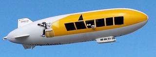 Zeppelin Friedrichshafen #3 - Zeppelin, Friedrichshafen, Fahrzeuge, fahren, fliegen, Flugzeug, Bodensee, Luftschiff, Starrluftschiff, Wasserstoff, Helium, Auftrieb, Dichte, Physik, Start, Steigflug