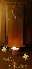 Feliz Navidad #1 - navidad, feliz, felizidad