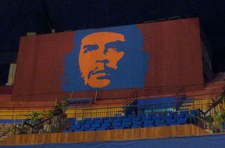 Che Guevara - Che, Che Guevara, Kuba, Bildnis, Revolution, Kuba, Idol, Rebellenarmee, Anführer, Politiker, Militärperson, Militärgeschichte, Marxistischer Theorethiker