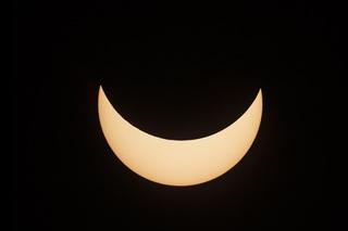 Sonnenfinsternis 2015 - Sonnenfinsternis, partielle Sonnenfinsternis, Sonne, Mond, Astronomie, Himmelskunde