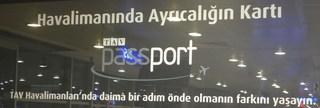 Hinweis - türkisch - Hinweis, Anzeige, Pass, Passkontrolle
