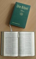 Die Bibel 3 - Bibel, Heiliges Buch, Christentum, Christenheit, AT, NT, Neues Testament, Altes Testament, Apokryphen