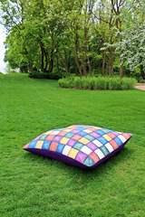 Parkgestaltung - Garten, Park, Gestaltung, Ideen, Kunst Kultur, Natur, Veränderung, Zeitgeist, Impuls, Rasen, Gras, Frühling, grün