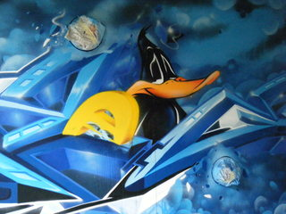 Graffiti#5 - Graffiti, Mauerbilder, Graffito, Bild, Kunstform, Wandmalerei, Schriftzug, Straßenkunst