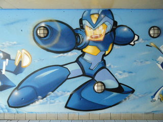 Graffiti#6 - Graffiti, Mauerbilder, Graffito, Bild, Kunstform, Wandmalerei, Schriftzug, Straßenkunst