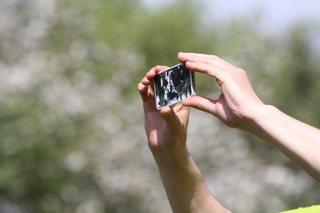 Handyfotografie - Handy, Fotografie, fotografieren, Smartphone