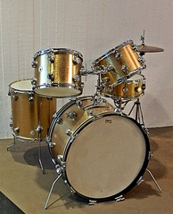 Schlagzeug - Drum Set, Schlagzeug, Percussion, Trommel, spielen, Instrument, Musik, trommeln, Snare, Schlaginstrument, Takt, Rhythmus