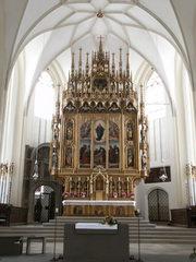 Altar - Religion, Ethik, Altar, Kirche, Christentum, christlich