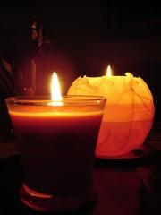 Kerzen - Kerze, Weihnachten, Advent, Licht, Nacht, Flamme, hell, Feuer, Meditation, Kerzen