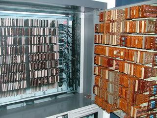Zuse Z22 - Zuse, Z1, Zuse Zq, Rechenwerk, Computer, Kontrolleinheit, Speicher, Z22